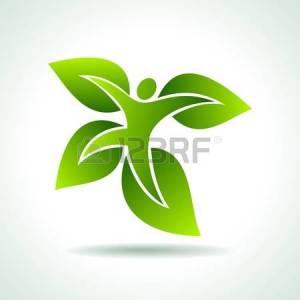 18162053-environmental-idea-vector