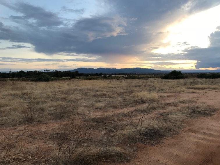 samburu landscape 2